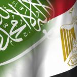 الحكومة المصرية توافق على اتفاقية «تيران وصنافير» وتحيلها لمجلس النواب