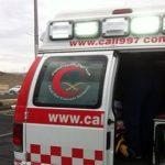 وفاة 4 طلاب ثانوي إثر حادث مروع جنوب الطائف