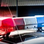 شرطة الرياض تطيح بشخصين ارتكبا 79 جريمة احتيال مالي في عدد من المناطق