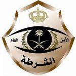 شاب يقتل سيدة ويصيب ابنها بالرصاص في نجران.. والشرطة تحقق
