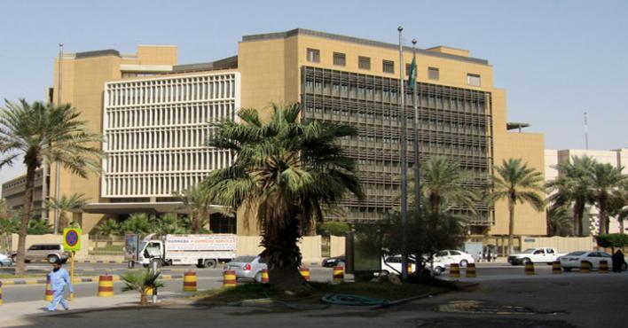 «المالية» توافق على تمويل 12 مشروعاً صحياً وتعليمياً وفندقياً