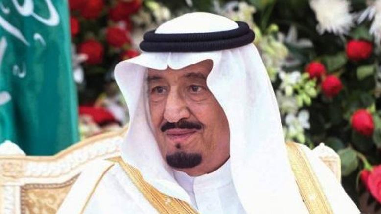 الملك سلمان: العيد فرصة عظيمة للتواصل وبث روح التسامح