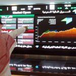 سوق الأسهم السعودية يغلق مرتفعًا بمقدار 108.73 نقطة