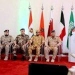 تحالف دعم الشرعية باليمن يرحب بتصريحات المبعوث الأممي بتسليم ميناء الحديدة لجهة محايدة