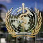 الصحة العالمية: تسجيل إصابات جديدة في الشرق الأوسط وأوروبا بفيروس كورونا