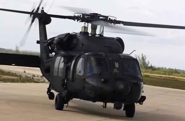 """""""البنتاغون"""" يعلن عن صفقة بيع طائرات هليكوبتر للمملكة بقيمة 3.8 مليار دولار"""
