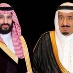 أمر ملكي: خادم الحرمين ينيب ولي العهد في إدارة شؤون الدولة
