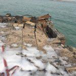 التحالف: تعرض ميناء المخا للاستهداف بقارب مفخخ بالمتفجرات