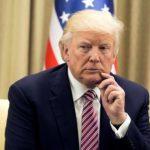 ترامب: سنضرب سوريا بصواريخ جديدة وذكية