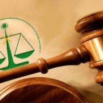 """قضايا """"تافهة"""" تشغل المحاكم بهدف """"مرمطة"""" الخصوم"""
