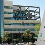 «الصحة» تكشف تفاصيل وقف شحنة تطعيم ضد الأنفلونزا الموسمية