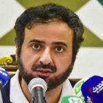 وزير الصحة يعلن سلامة حج هذا العام وخلوه من الأمراض