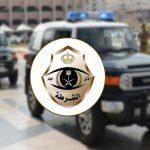 القبض على «نازح» ارتكب 40 جريمة سرقة في الرياض