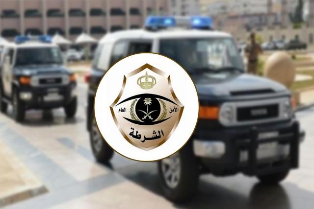 شرطة الشمالية توضح ملابسات إيقاف باص يقل عدد من المعلمات من قبل مواطن في عرعر