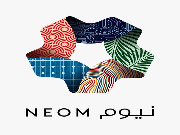 مشروع «نيوم» لن تسري عليه أنظمة الضرائب والجمارك والعمل