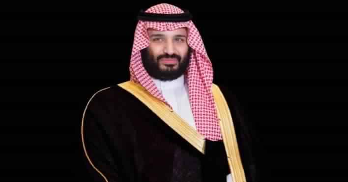 برئاسة ولي العهد.. صندوق الاستثمارات العامة يقر الاستراتيجية للصندوق لخمسة أعوام قادمة