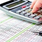 تعرف على تعديلات «ضريبة الدخل».. تصل إلى 75%