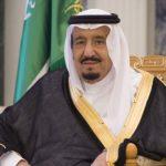 أوامر ملكية.. إعفاء الأمير متعب بن عبدالله وزير الحرس الوطني من منصبه