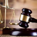 محاكمة مواطن تورط في 5جرائم إرهابية بينها التدرب بمعسكرات الحرس الثوري