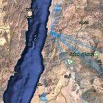 «المساحة الجيولوجية»: رصد هزة أرضية شمال البدع.. صباح اليوم