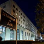 أمريكا تعاقب 13 فرداً وكياناً بسبب دعمهم برنامج الصواريخ الإيراني
