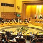 وزراء الخارجية العرب: قرار ترمب بالاعتراف بالقدس عاصمة لإسرائيل «باطل»