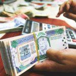 """""""مصادر"""": 80% من المتهمين في قضايا غسيل أموال """"أجانب"""""""