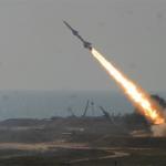 الدفاع الجوي يعترض صاروخًا بالستيًا أطلقته ميليشيا الحوثي باتجاه المملكة