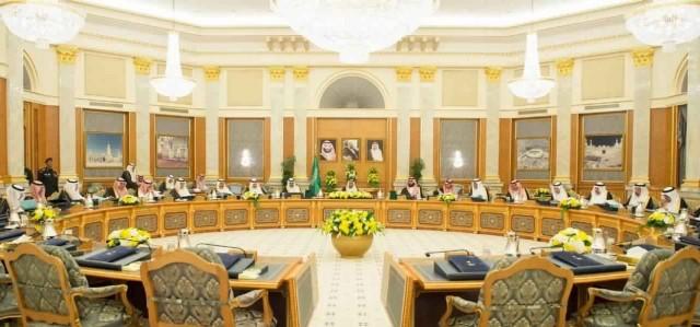 «الوزراء»: تعويض منشآت المقاولات عن «رسوم الوافدين».. وعمالة منزلية من موريتانيا