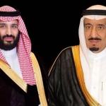 بأمر خادم الحرمين.. قراران لصالح المبتعثين والدارسين على حسابهم بالخارج
