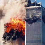 قاض أمريكي يرفض إسقاط دعوى لمقاضاة المملكة بسبب هجمات 11 سبتمبر