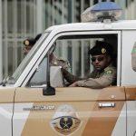 «شرطة الجوف»: ضبط 3 مطلوبين جنائياً.. والإطاحة بمروّج ثلاثيني