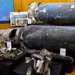 هيومن رايتس: إطلاق الحوثيين صواريخ على مناطق مأهولة بالمملكة انتهاك لقوانين الحرب