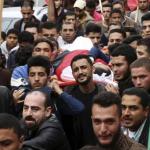 الأمم المتحدة تُطالب المحتل بالتوقف عن الاستخدام المفرط للقوة ضد الفلسطينيين