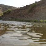 وفاة شابيّن غرقاً في مستنقع مياه بوادي القوباء ببيشة