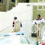 زوجة قاتل بناته تكشف تفاصيل الجريمة البشعة
