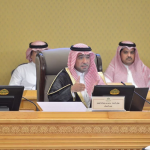 وزير الإسكان في «الشورى»: دعم الأسر المتعثرة في سداد الإيجار.. قريباً