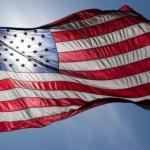 سفير الولايات المتحدة لدى المملكة يرحب بإعلان التحالف وقف إطلاق النار في اليمن