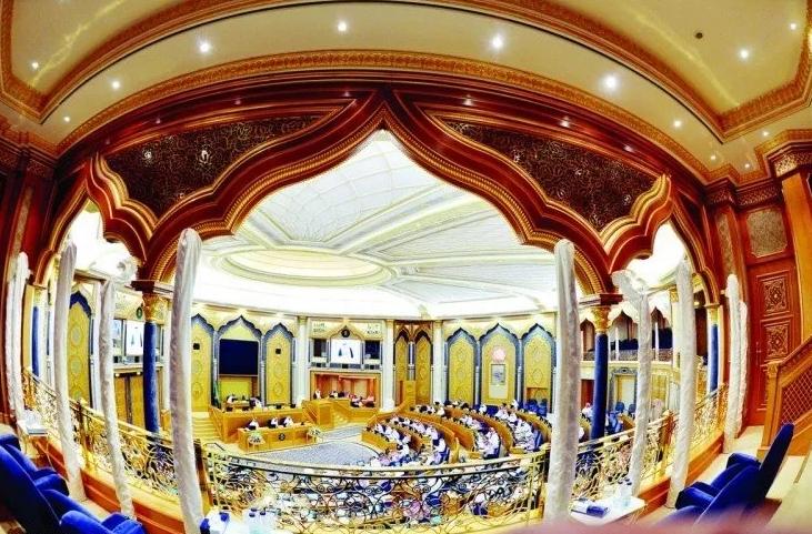 تعرف على قرارات مجلس الشورى في جلسة اليوم