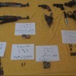 متحدث «الداخلية»: مقتل مطلوب أمني متورط في حادث المجاردة