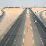 وزير النقل: نطمح لإنشاء 6طرق برسوم مرور تديرها شركات خاصة