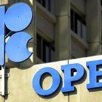 وزير الطاقة: ملتزمون باتفاق «أوبك بلس» لإعادة التوازن إلى السوق البترولية العالمية