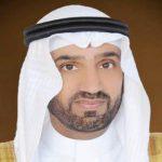 """""""الراجحي"""": الوزارة ستسهم في توحيد الجهود والإجراءات الموجهة لقطاع العمل"""