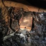 وفاة 4 أشخاص إثر حريق منزل في القنفذة