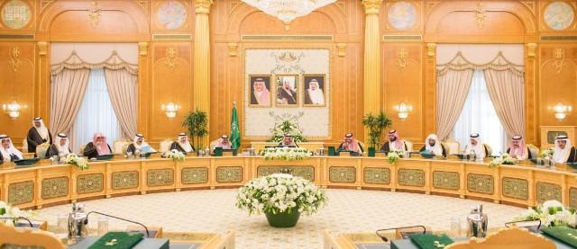«الوزراء» يوافق على تأسيس مجلس للتجارة الإلكترونية برئاسة «القصبي»