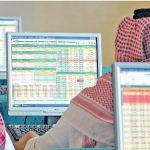 """""""المحافظ الإلكترونية"""" تسجل 21 مليون عملية مالية في المملكة"""