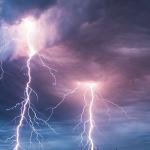 """""""الأرصاد"""": أمطار رعدية محتملة على معظم مناطق المملكة اليوم"""