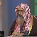 """وفاة مؤلف """"حصن المسلم"""" فجر اليوم متأثراً بإصابته بسرطان الكبد"""