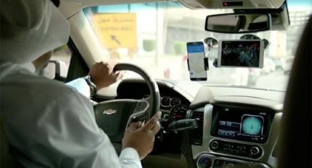 """""""النقل"""" تمدد فترة التقديم على مبادرة دعم المواطنين العاملين في تطبيقات نقل الركاب"""