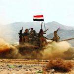 اليمن.. مقتل وإصابة 38 من ميليشيا الحوثي في كمين بالضالع